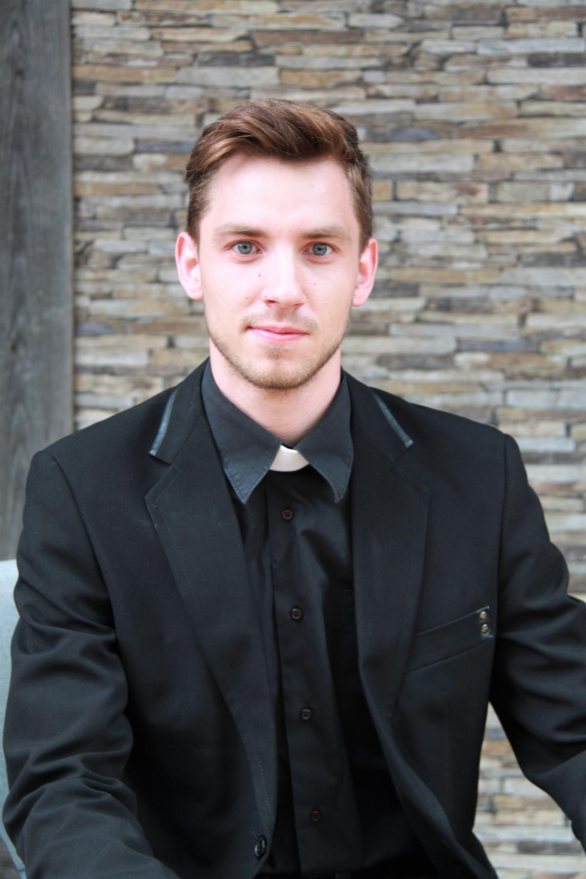 Mathias Brandecker