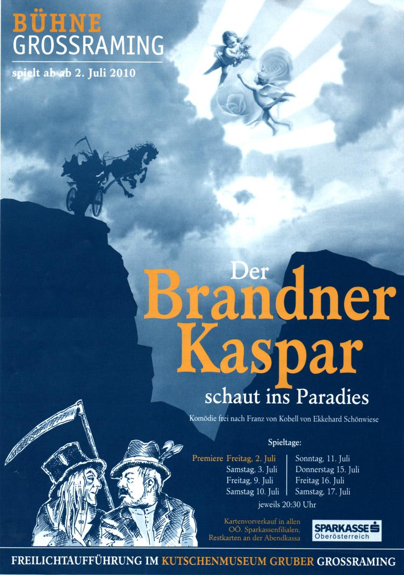 Brandner1
