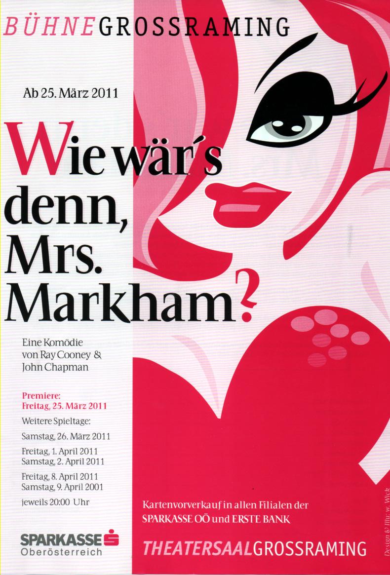 Markham1