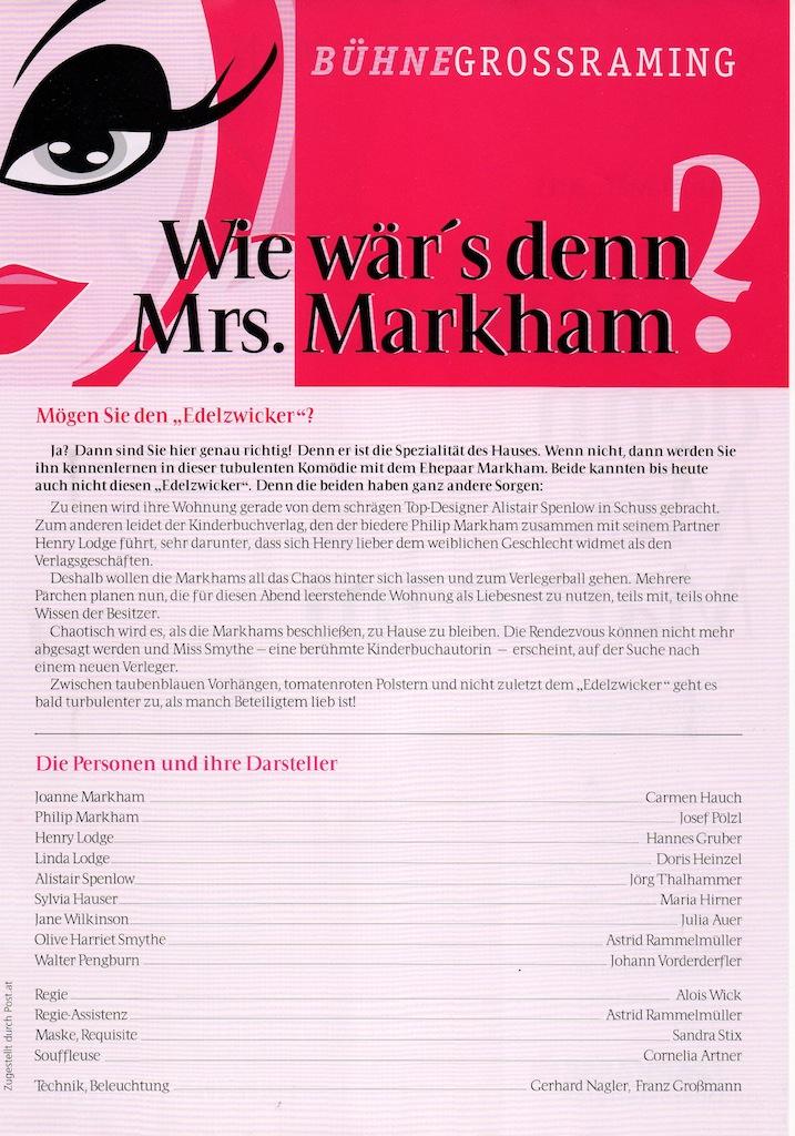 Markham2