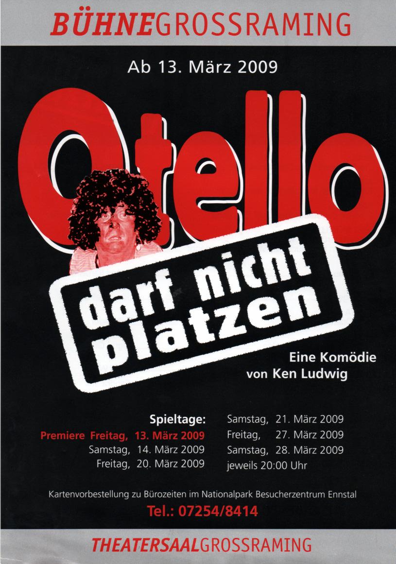 Otello1